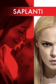 Unforgettable Full Movie Telecharger