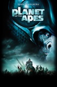 Planet of the Apes (2001)