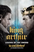 Guy Ritchie - King Arthur: Legend of the Sword