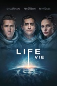 Life Full Movie Legendado