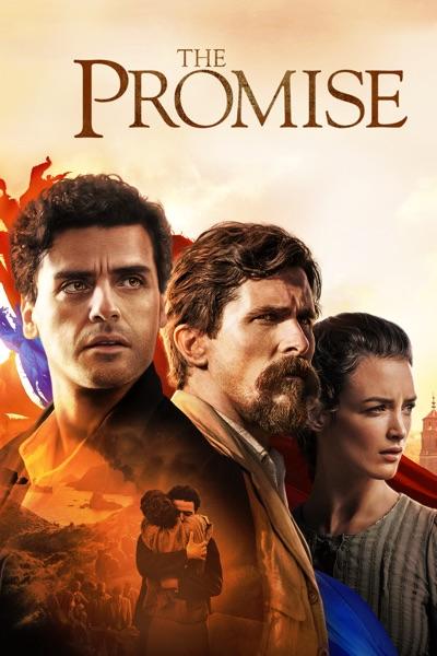 Αποτέλεσμα εικόνας για promise movie poster