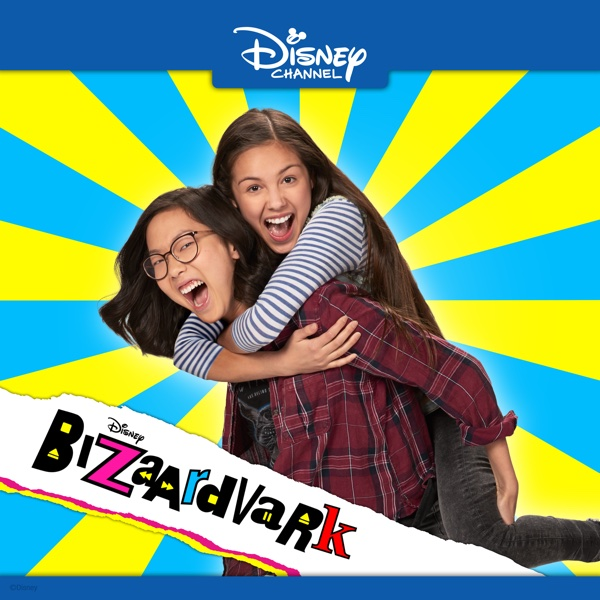 Season 3 2017 Ep 13 123movies To: Watch Bizaardvark Season 2 Episode 1: First Day Of School