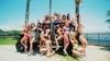 Summertime Forever