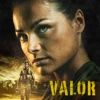 Blurred Lines - Valor
