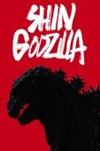 Shin Godzilla (Subtitled)
