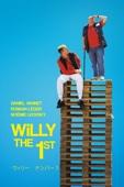 ウィリー ナンバー1 (字幕版)