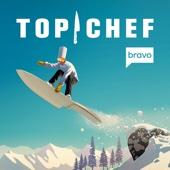 Top Chef - Top Chef, Season 15  artwork