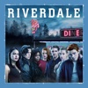 "Chapter Fourteen: ""A Kiss Before Dying"" - Riverdale"