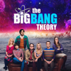 The Athenaeum Allocation - The Big Bang Theory
