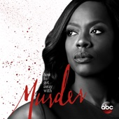 How to Get Away with Murder - How to Get Away with Murder, Season 4  artwork
