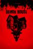 Zak Bagans - Demon House  artwork