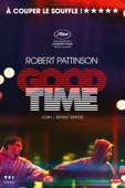 Good Time - Unknown