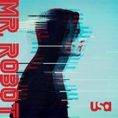 Mr. Robot - Mr. Robot, Season 3  artwork