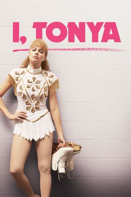 I, Tonya on iTunes