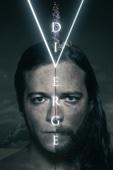 James Morrison - Diverge  artwork