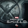 The Last Day - Marvel's Agents of S.H.I.E.L.D.