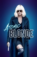 Atomic Blonde (iTunes)