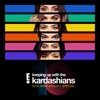 Keeping Up With the Kardashians 10th Anniversary Special - Keeping Up With the Kardashians