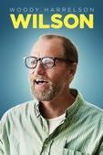 Wilson Full Movie Telecharger