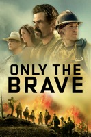 Only the Brave (iTunes)