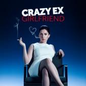 Crazy Ex-Girlfriend - Crazy Ex-Girlfriend, Season 3  artwork