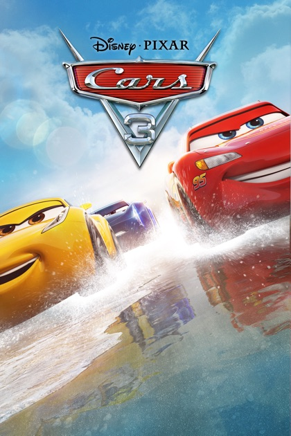 Cars  Full Movie Download Hd In Hindi