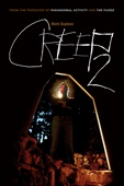 Patrick Brice - Creep 2  artwork
