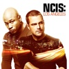 This is What We Do - NCIS: Los Angeles