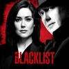 The Blacklist - Ian Garvey (#13)  artwork