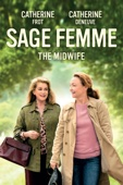 The Midwife (Subtitled)