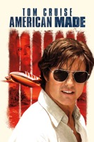 American Made (iTunes)