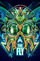 The Fly (iTunes)