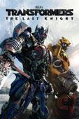 Transformers: The Last Knight - Michael Bay
