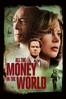 Ridley Scott - All the Money In the World  artwork