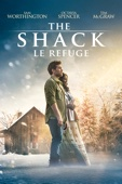 The Shack Full Movie Legendado