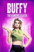 Buffy the Vampire Slayer - Fran Rubel Kuzui