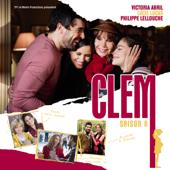 Clem, Saison 8