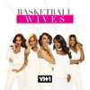 Episode 14 - Basketball Wives Cover Art