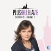 Plus belle la vie - Ep. 3246 épisode du 03 avril 2017  artwork