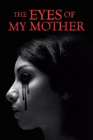 The Eyes of My Mother (iTunes)