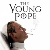 The Young Pope - Der junge Papst, Staffel 1
