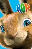 Hop  Full Movie Telecharger