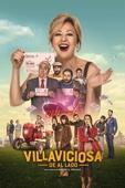 Villaviciosa de al Lado Full Movie Sub Indo
