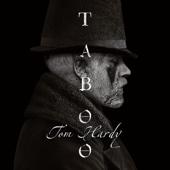TABOO, Die komplette 1. Staffel
