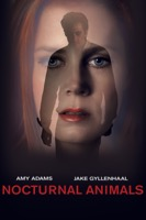 Nocturnal Animals (iTunes)