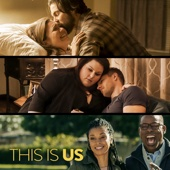 This Is Us, Saison 1 (VOST)