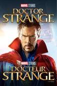 Doctor Strange (2016) Full Movie English Subtitle