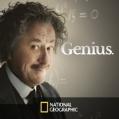 Genius - Genius, Season 1  artwork