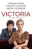 Victoria Full Movie Legendado