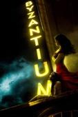 Byzantium Full Movie Subtitle Indonesia